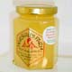 8 oz. Orange Blossom Honey Glass Gift Jar